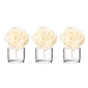 BUTTERCUP BELLE SCENTSY FRAGRANCE FLOWERS