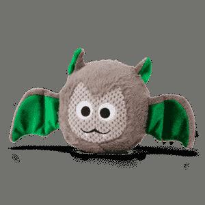 Bat Scentsy Bitty Buddy 1