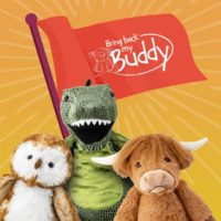 Bring Back my Scentsy Buddy   Coming Soon to Scentsy   October 2021   Incandescent.Scentsy.us