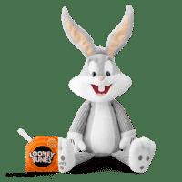 Bugs Bunny Scentsy Buddy 16