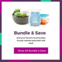 Bundle Save 1 | SCENTSY BUNDLE & SAVES | BUY MORE, SAVE MORE