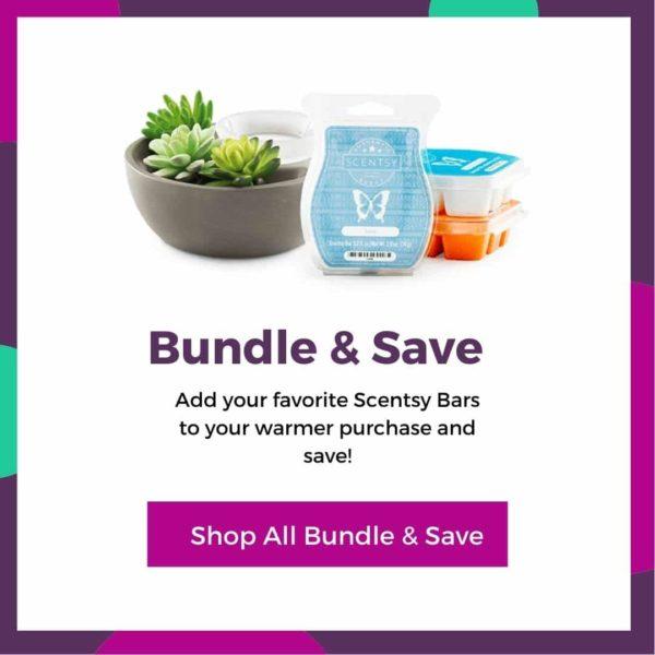 Bundle Save 1
