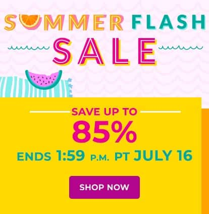 SCENTSY FLASH SALE JULY 15 & 16 | NEW! Scentsy Wall Fan Diffuser using Scentsy Pods