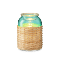 CAROLINA COAST SCENTSY WARMER PNG