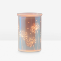 CAST PINK SCENTSY WARMER INSERT 2