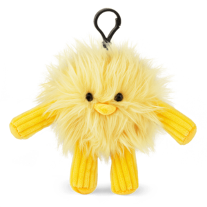 CHIRP THE CHICK SCENTSY BUDDY CLIP