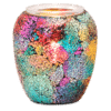CHROMATIC JUNE SCENTSY WARMER   Chromatic Scentsy Warmer   June 2021 Warmer of the Month