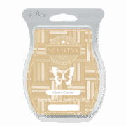 CHURRO CHURRO SCENTSY BAR