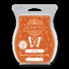 CIDER MILL SCENTSY BAR | Cider Mill Scentsy Bar | Incandescent.Scentsy.us