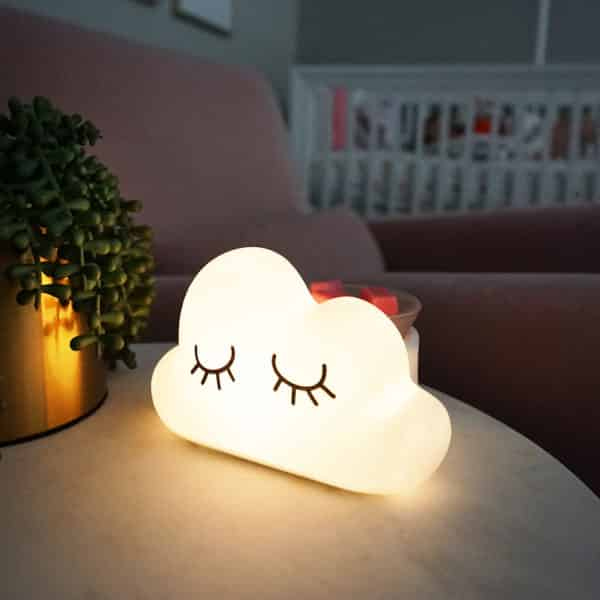 ABOVE THE CLOUDS SCENTSY WARMER | NEW! Above the Clouds Scentsy Warmer | July 2021 Warmer of the Month | Incandescent.Scentsy.us