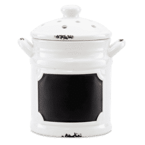 COUNTRY CANISTER SCENTSY WARMER | Country Canister Scentsy Warmer