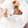 COZY CARDIGAN SCENTSY BODY CARE | Cozy Cardigan Scentsy Body Cream