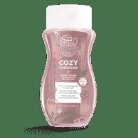 COZY CARDIGAN SCENTSY BODY WASH | Cozy Cardigan Scentsy Body Wash