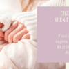 COZY CARDIGAN SCENTSY FRAGRANCE (2) (1) | Cozy Cardigan Scentsy Scent Circle