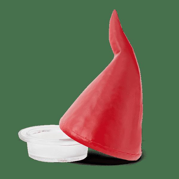 Christmas Gnome Scentsy Warmer 06   Christmas Gnome Scentsy Warmer   Incandescent.Scentsy.us