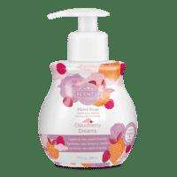 Cloudberry Dreams Scentsy Hand Soap | Cloudberry Dreams Scentsy Hand Soap
