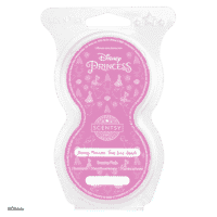 DISNEY TRUE LOVE AWAITS SCENTSY PODS | NEW! Disney True Love Awaits Scentsy Pods | Scentsy Disney Princess Collection