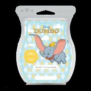 DUMBO: CIRCUS PARADE SCENTSY BAR | DISNEY
