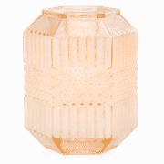 ELEGANCE SCENTSY WARMER | DISCONTINUED
