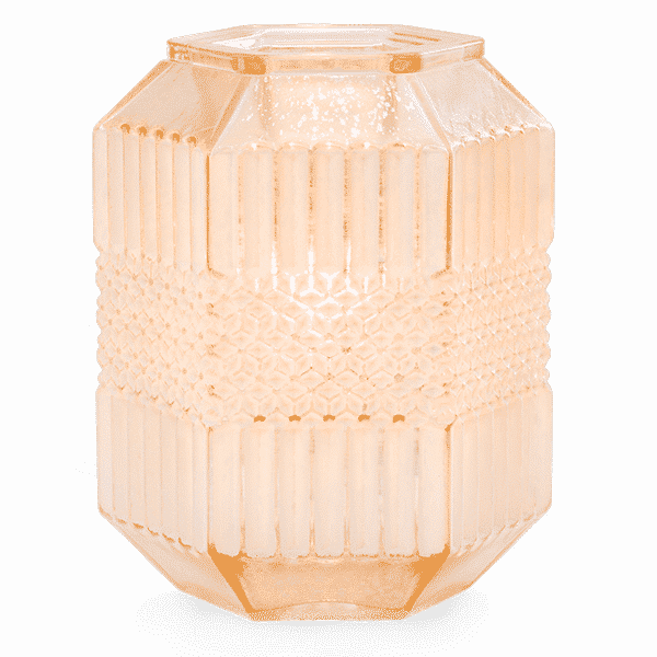 New Elegance Scentsy Warmer Scentsy 174 Buy Online