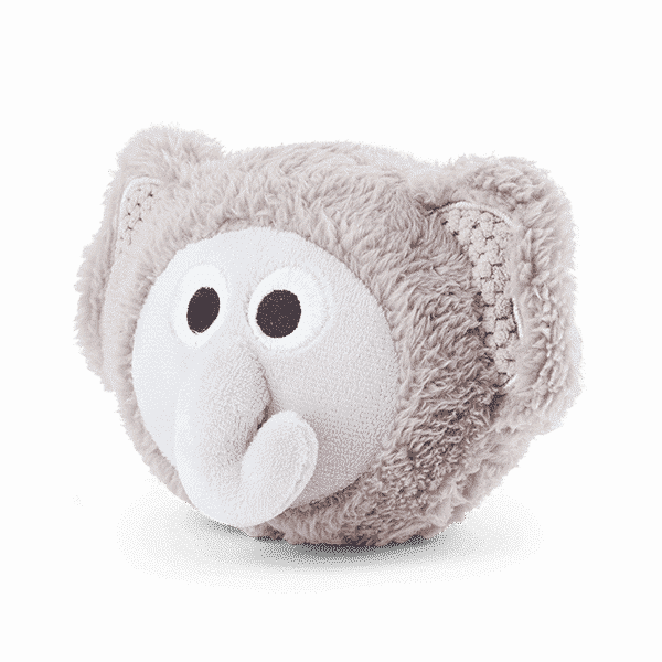 ELEPHANT BITTY SCENTSY BUDDY