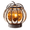 ENCHANTED PUMPKIN SCENTSY WARMER INCANDESCENT   Enchanted Pumpkin Scentsy Warmer   Incandescent.Scentsy.us
