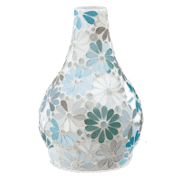 ENRICH SCENTSY DIFFUSER SHADE ONLY