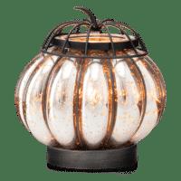 Enchanted Pumpkin Scentsy Warmer5