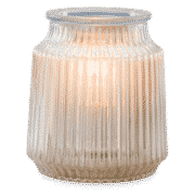 Scentsy Warmers Authentic Scentsy Wax Warmers Scentsy