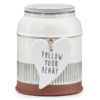 FOLLOW YOUR HEART SCENTSY WARMER VALENTINES   Moon Over Jupiter Scentsy Warmer   Shop Scentsy   Incandescent.Scentsy.us