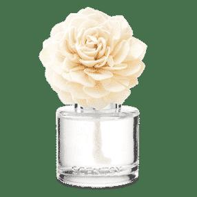 SCENTSY FRAGRANCE FLOWER
