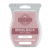 FRENCH KISS SCENTSY BAR | BRING BACK MY BAR JUNE 2021
