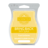 FRESH CUT DAISIES  SCENTSY BAR | BRING BACK MY BAR JUNE 2021