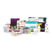 FALL WINTER 2019 SCENTSY STARTER KIT
