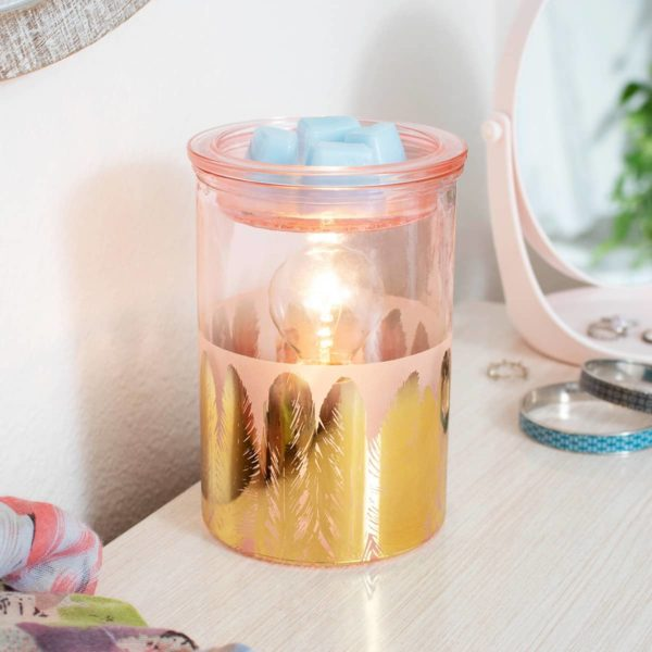Fabulous Feathers scentsy warmer style | NEW! Fabulous Feathers Scentsy Warmer | Shop Scentsy | Incandescent.Scentsy.us