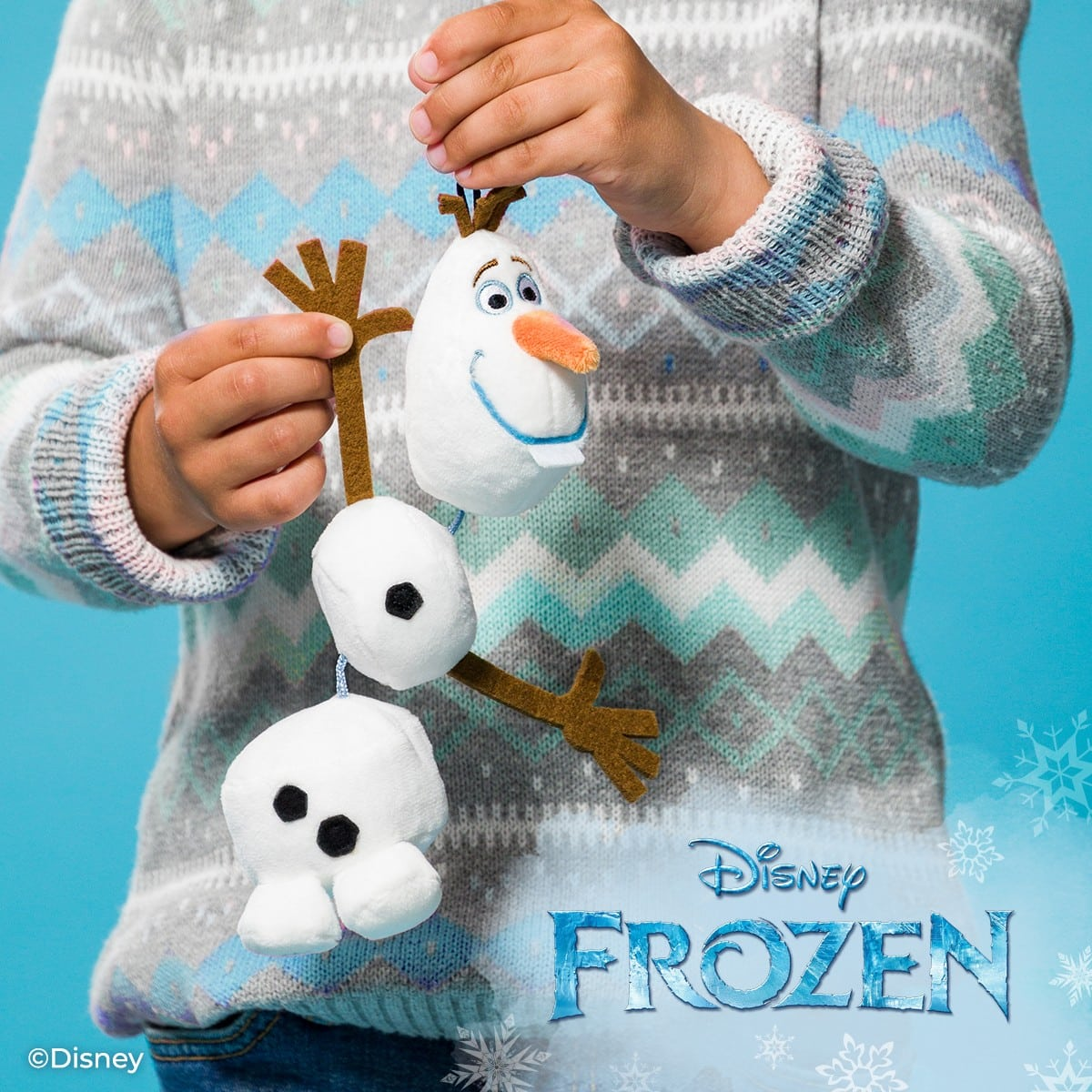 Frozen Olaf Scentsy Buddy Clip1   DISNEY: FROZEN - SCENTSY PRODUCTS   SVEN SCENTSY BUDDY & SCENT   SHOP NOW