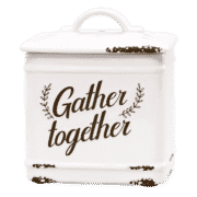 GATHER TOGETHER SCENTSY WARMER