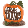 GIVE THANKS SCENTSY WARMER WRAP | NEW! GIVE THANKS SCENTSY WARMER WRAP | Shop Scentsy | Incandescent.Scentsy.us
