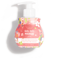 GO GO MANGO SCENTSY BODY LOTION