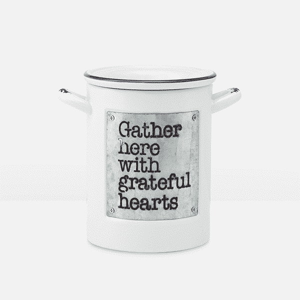GRATEFUL HEARTS SCENTSY WARMER LIGHTS