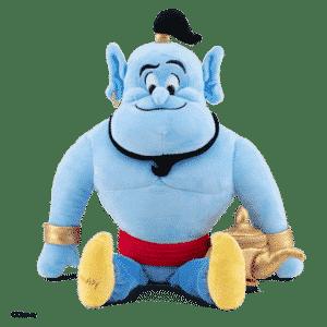 Genie Scentsy Buddy 08 | Genie Scentsy Buddy | Aladdin Scentsy Collection
