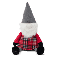Gnordy The Gnome Scentsy Buddy 4 1
