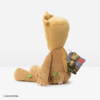 Groot Scentsy Buddy 1   Groot Scentsy Buddy   Marvel - Scentsy Collection
