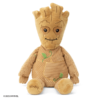 Groot Scentsy Buddy 2   Groot Scentsy Buddy   Marvel - Scentsy Collection