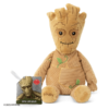 Groot Scentsy Buddy 4   Groot Scentsy Buddy   Marvel - Scentsy Collection