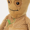 Groot Scentsy Buddy 5   Groot Scentsy Buddy   Marvel - Scentsy Collection