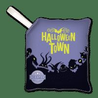 HALLOWEEN TOWN SCENTSY SCENT PAK