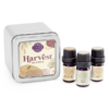 HARVEST OIL SCENTSY 3 PACK 2020 1