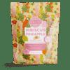HIBISCUS PINEAPPLE SCENTSY SOAK | Hibiscus Pineapple Scentsy Bath Soak