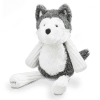 HOMER THE HUSKY SCENTSY BUDDY